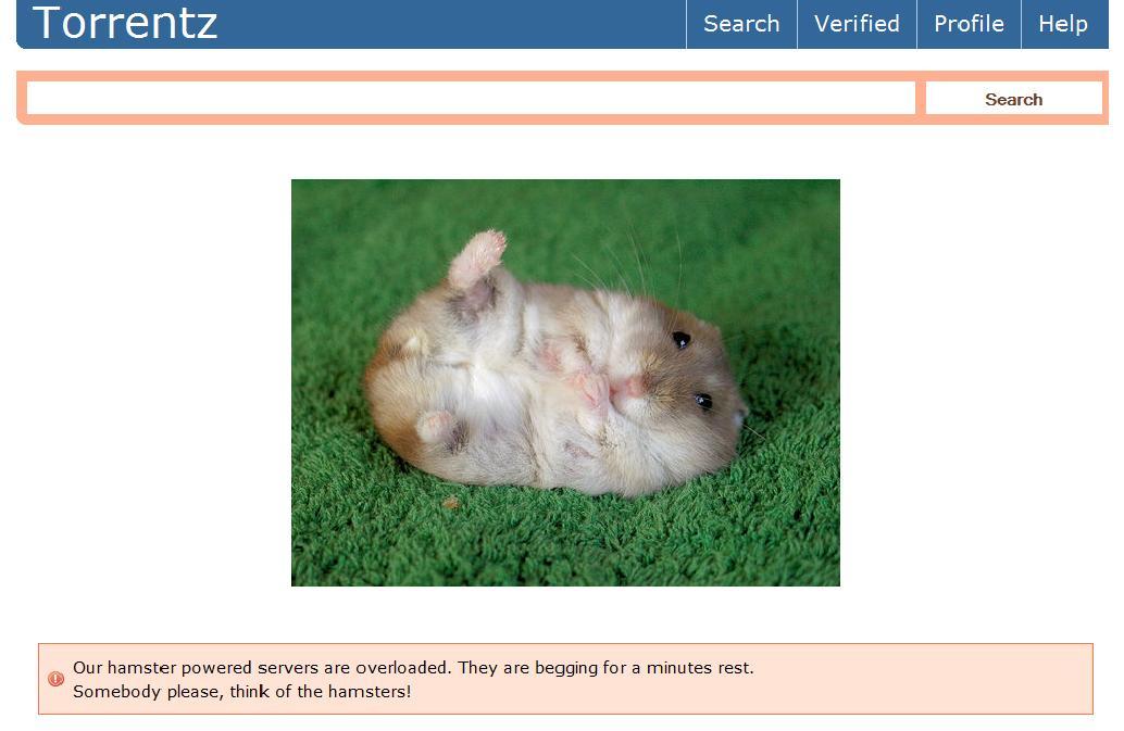 torrentz com - 100270 - itü sözlük görseller