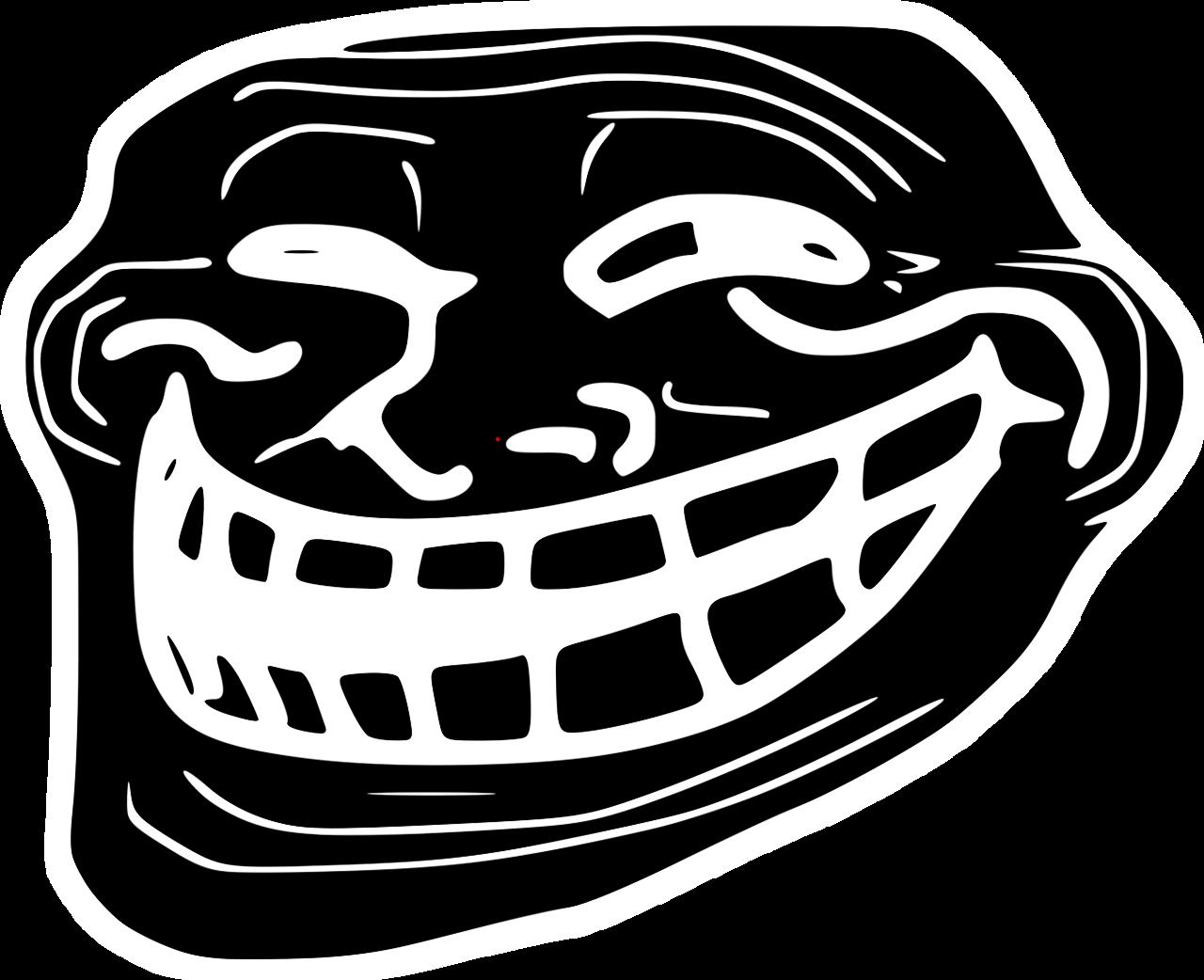 troll face · önceki · sonraki