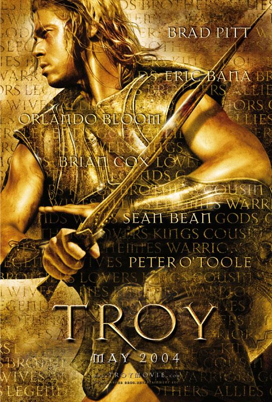troy - 12954 - itü sözlük görseller