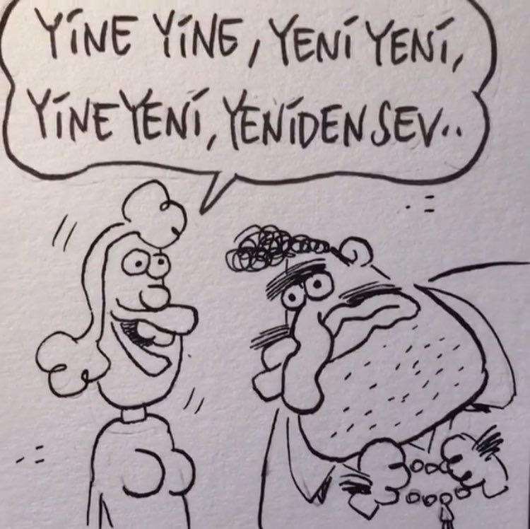 türkiye de erkek olmak