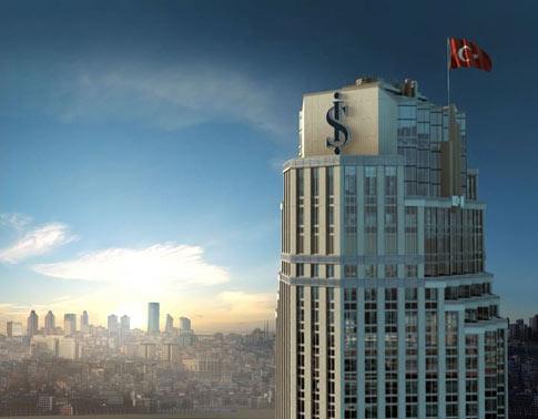 Türkiye iş bankası önceki sonraki
