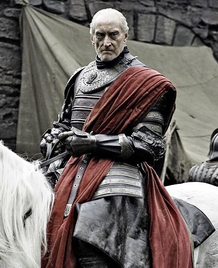 "La ""figurine"", c'est aussi cela... - Page 2 Tywin-lannister_371870"