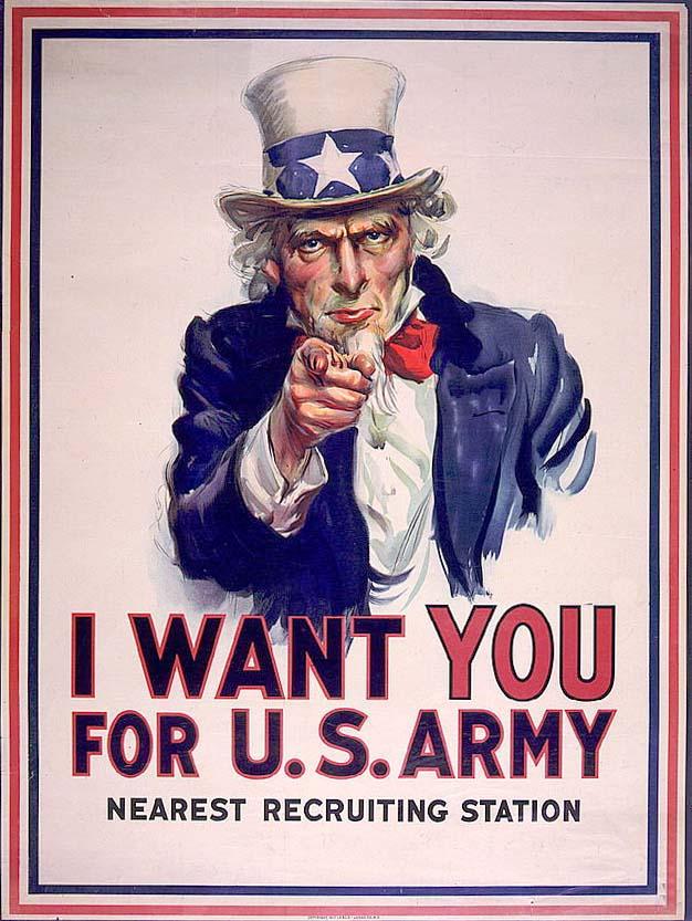 http://www.itusozluk.com/img.php/d6ba390b3627d4243ddb05e419e3f8754337/uncle+sam+wants+you