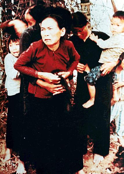 vietnam savaşı