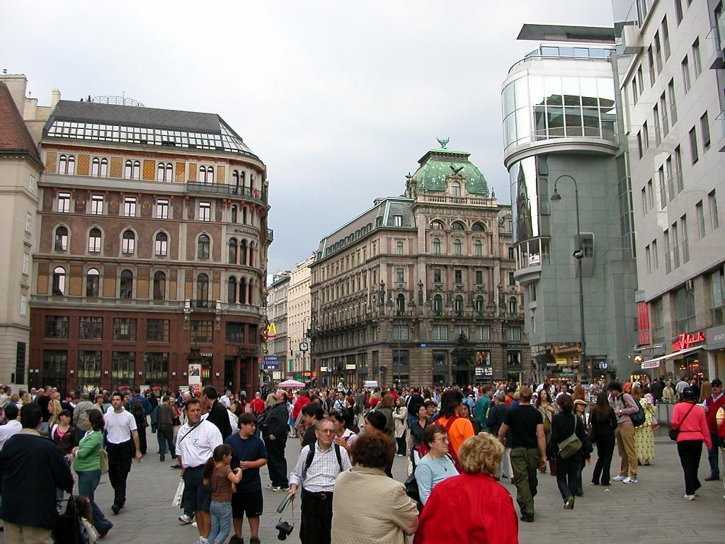 Viyana önceki sonraki