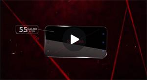 vodafone smart 6