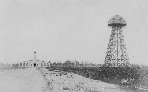 wardenclyffe-tower_elektrikport