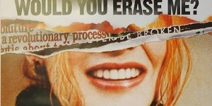 would you erase me