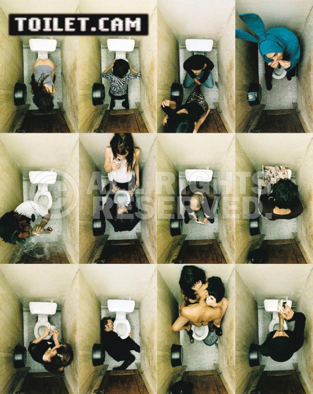Туалет скрытая online 11 фотография