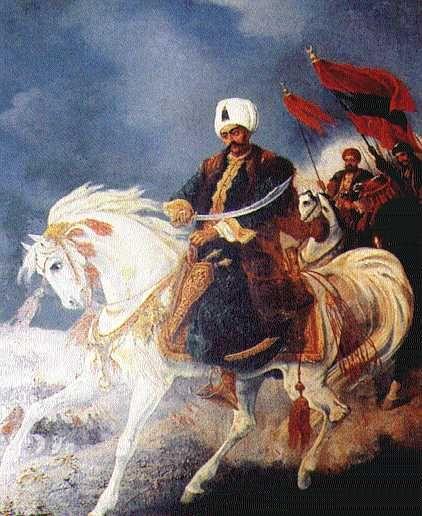 http://www.itusozluk.com/image/yavuz-sultan-selim_95176.jpg