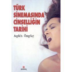 yeni nesil türk pornoları
