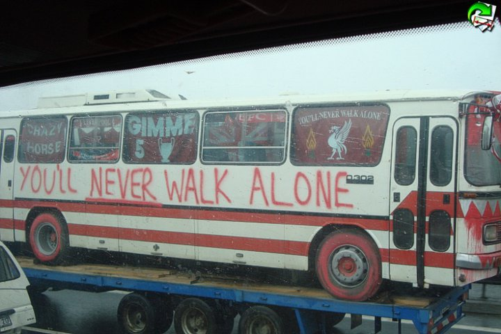 you-will-never-walk-alone_168149.jpg