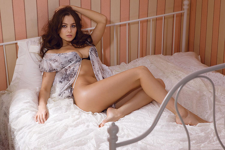 yuliya snigir - 436986... Nicole Scherzinger