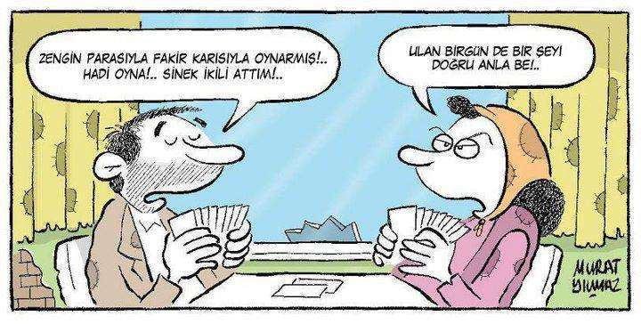 Kudur  Porno Türk Amatör Porno Sikiş Türk Sikiş