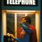 telefon kulübesindeki superman