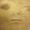 patates tanrisi