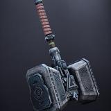 steinhammer